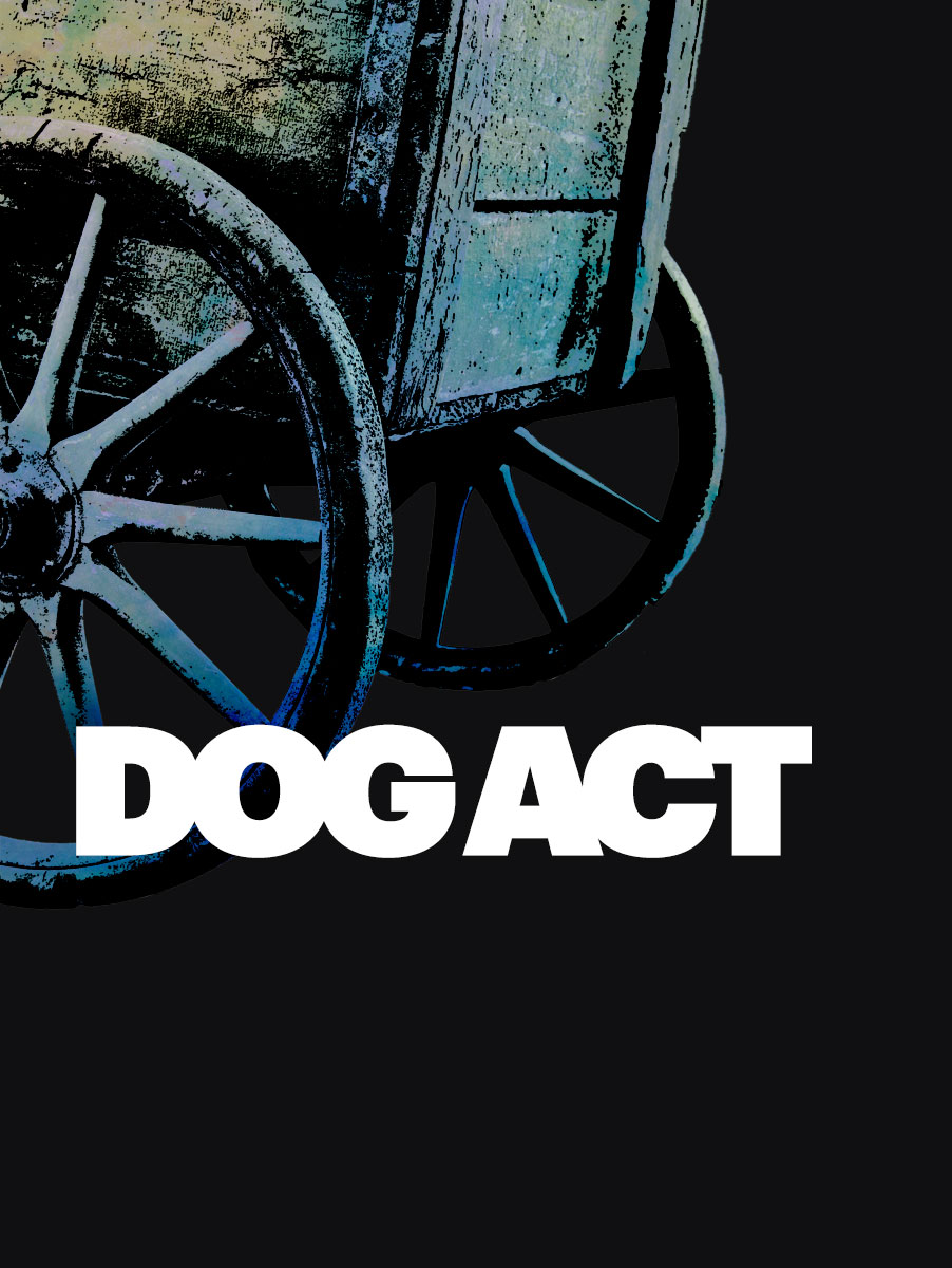 DogAct_Portrait.jpg