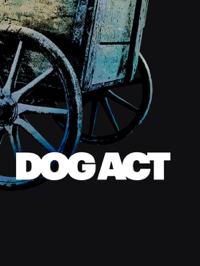 dogact.png
