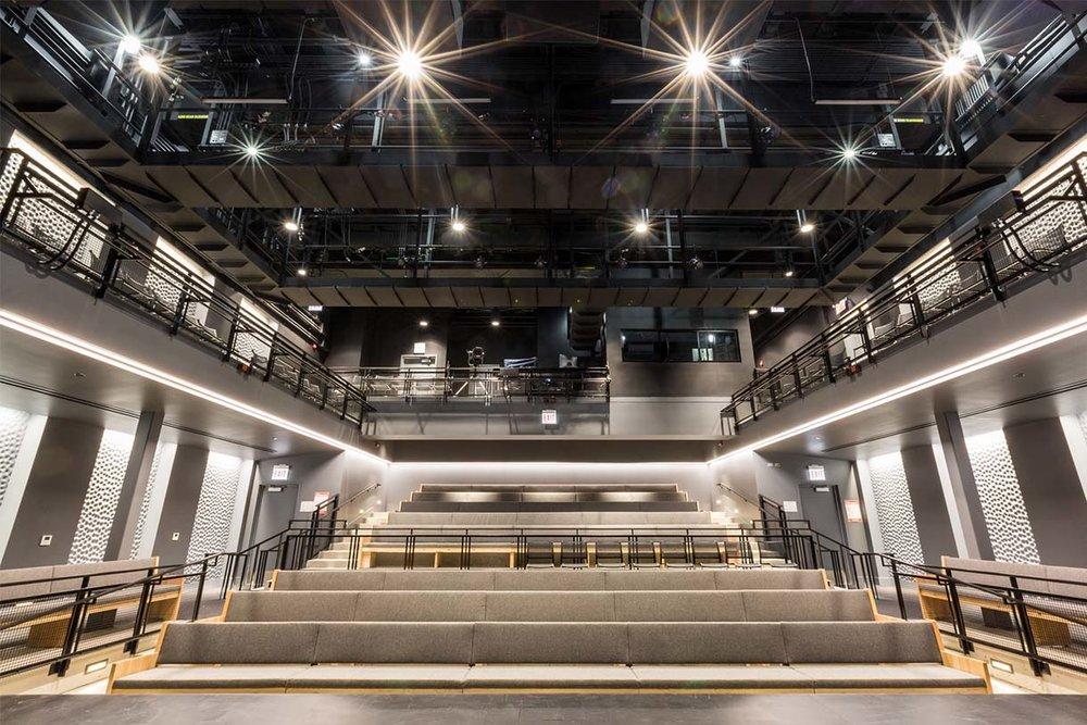 Getz-Courtyard-Theater.jpg
