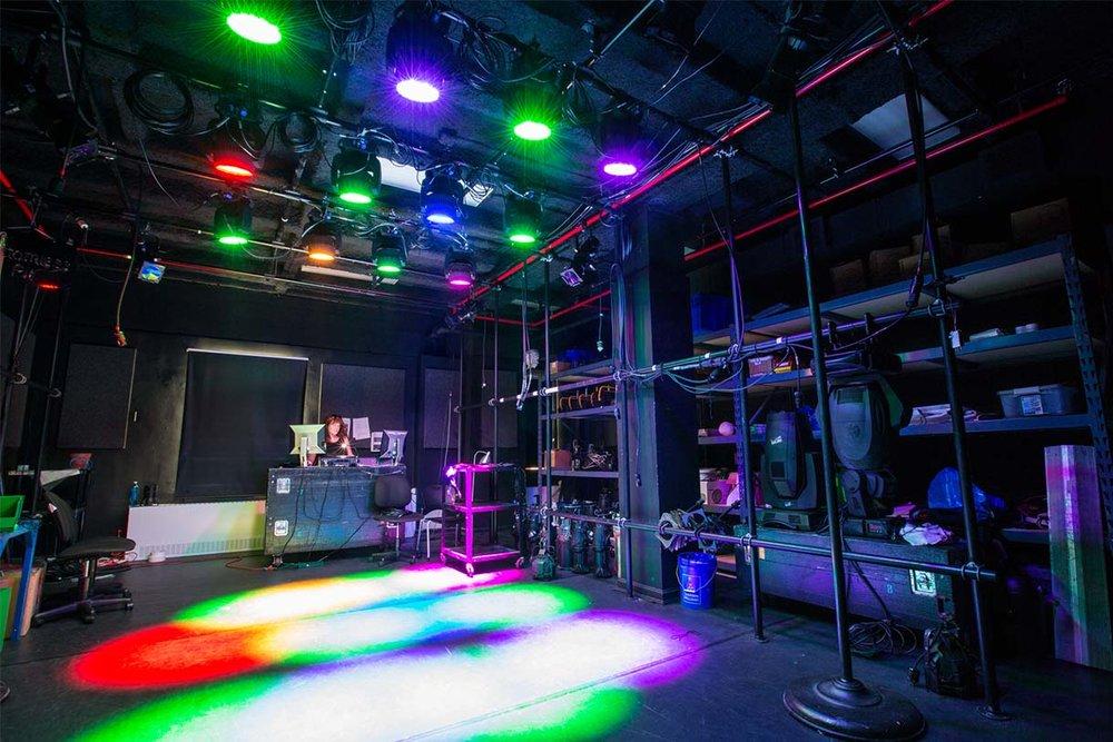Getz-lighting-classroom.jpg