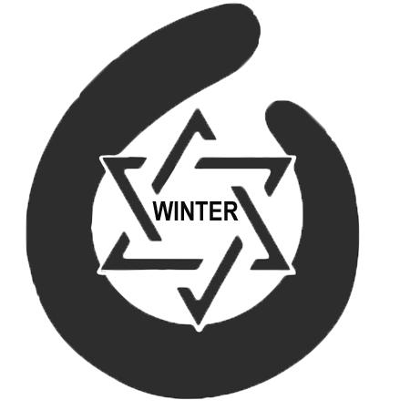 Winter Retreat -