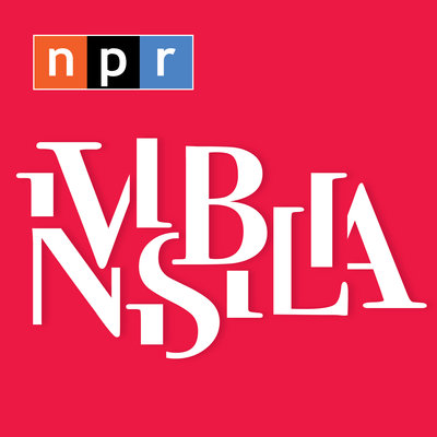 NPR Podcast invisibilia - Invisibilia (Latin for invisible things) is about the invisible forces that control human behavior – ideas, beliefs, assumptions and emotions.