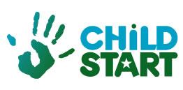 Child Start square.jpg