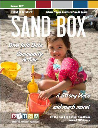 summer sandbox.jpg