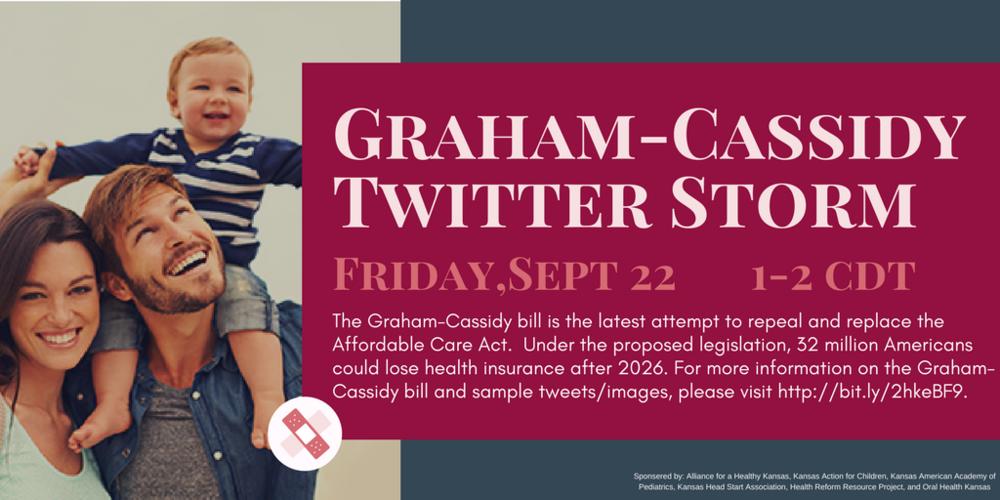 GrahamCassidyTwitterStorm.png