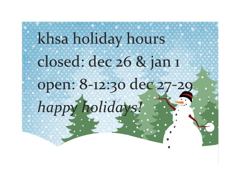 Christmas hours announcement.jpg