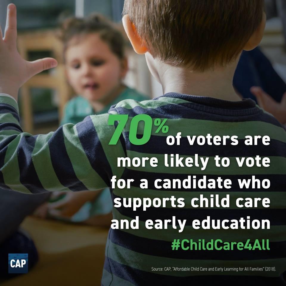 childcarefor all.jpg