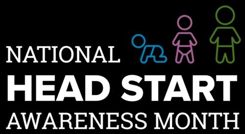 head start awareness.jpg