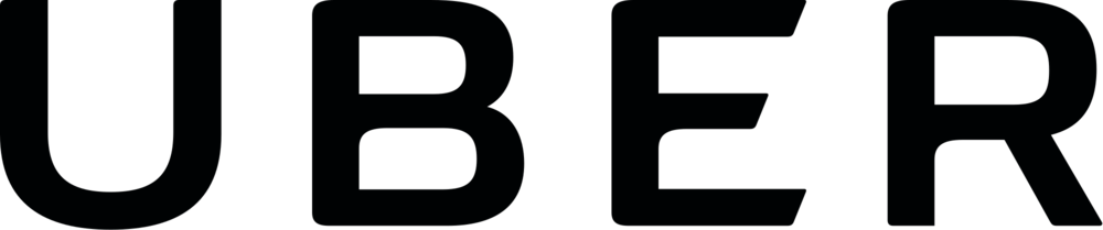 Uber_logo.png