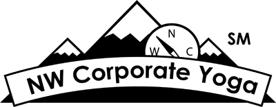 NW Corporate Yoga℠