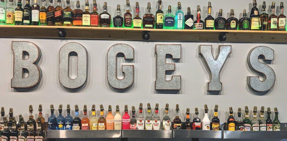 bar-bogeys.jpg