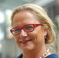 Katja Iversen, President/CEO, Women Deliver Katja Iversen is the President/CEO of Women Deliver – a leading global advocate for investment in the health, rights and wellbeing of girls and women, with a specific focus on gender equality and maternal, sexual and reproductive health and rights. Iversen, an internationally recognized expert on development, advocacy and communications, has more than 20 years of experience working in NGOs, corporates and United Nation agencies, including with UNFPA and as Chief of Strategic Communication and Public Advocacy with UNICEF. She has counseled and trained multiple Fortune 500 executives on cross cultural management and communication. She is on MIT's Women & Technology Leadership Group, a health adviser to the Clinton Global Initiative and council chair of Equal Measures 2030.