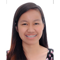 Jona Claire S. Turalde    Jona Claire Turalde is an incoming junior student under the BA Anthropology program of University of the Philippines Diliman. Fresh from high school then, she started to become a Global Goals campaigner during her involvement with the International Youth Council Pilipinas, a youth civil society organization for civic engagement and a member of ACT! 2030 Philippine Alliance.  Currently, she's an advocate for the rights and welfare of indigenous peoples of the Philippines. Also she's pursuing advocacy initiatives for young people's rights and development, especially on the issues of SRHR. She was a volunteer of the UNFPA Philippines during the World Population Day celebration in 2016, and she is one of the proponents to create a UN Youth Advisory Board, a space for young peoples' voice and representation in the UN Philippines.