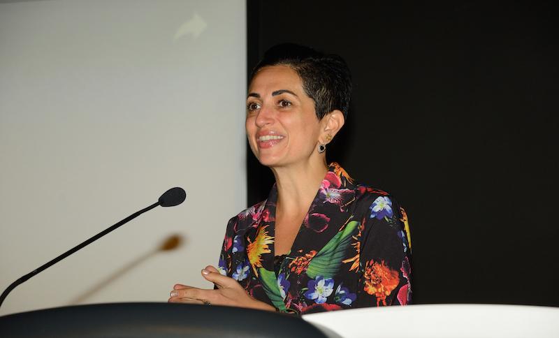 Lina Abirafeh.jpg