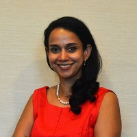 Sivananthi Thanenthiran, Executive Director of ARROW   Siva is currently the Executive Director of the Asian-Pacific Resource & Research Centre for Women (ARROW), a regional partnership organization which is working across 15 priority countries in Asia-Pacific, and with regional organisations and networks across the global south.  Siva's different career choices which included teaching, writing, commercial publishing, communications and working at the UN gave her opportunities to explore many work disciplines and form her ideals of working in partnerships and respecting diversity. She is the lead conceptualizser of the ARROW's 'Reclaiming & Redefining Rights' which monitored the progress of SRHR across 5 regions of the Global South and is the lead author of the Asia-Pacific report. She writes and advocates extensively on sexual and reproductive rights. In her previous life, she co-wrote and edited books on Agenda 21 - 'Cities, Chaos & Creativity: A Sourcebook for Communicators,''Cities, Citizens & Civilisations: Frequently Asked Questions on Good Urban Governance' and 'Agenda for Action: Action for Better Cities.'