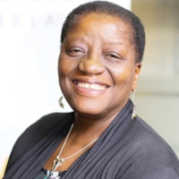 Biance Gawanas, Special Adviser on Africa to the UN.   Ms. Gawanas is currently Special Adviser to Namibia's Minister of Poverty Eradication and Social Welfare.  Prior to this, she was Special Adviser to the Minister of Health and Social Services.  A champion of women's health and rights in Africa, she has been commended for her role in initiating far‑reaching campaigns, such as the continental Campaign on Accelerated Reduction of Maternal Mortality in Africa (CARMMA).  Ms. Gawanas was elected for two terms as Commissioner for Social Affairs at the African Union Assembly of Heads of State and Government in 2003 and 2008, during which time she was responsible for advocacy, as well as the harmonization and coordination of regional and continental policies and programmes promoting social development.  Her portfolio included health, HIV/AIDS and nutrition, migration and population, arts and culture, the welfare of vulnerable groups, labour and migration, and sports.  From 1996 to 2003, she was Ombudswoman of Namibia, having previously worked as a lecturer on gender law at the University of Namibia, from 1995 to 1997, and as a lawyer at the Legal Assistance Centre, a human rights non‑governmental organization, from 1990 to 1991.