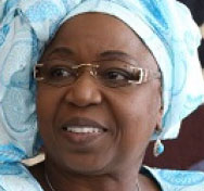 Dr Awa Coll-Seck, Minister of State, Senegal.   Awa Marie Coll-Seck has served as Minister of Health of the Republic of Senegal since 2012. She was Executive Director of the Roll Back Malaria Partnership (RMB) from 2004-2011 and served as Director of the UNAIDS Department of Country and Regional Support from 1996-2001. She was Minister of Health and Prevention of Senegal from 2001 to 2003.  Dr Coll-Seck was elected as chairperson of Committee B of the World Health Assembly and also as president of the Assembly of the Ministries of Health of the West African Health Organization in 2002. She has been awarded numerous professional and academic honours, including the Knight of the Order of Merit of the French Republic, Chevalier, Ordre des Palmes académiques; Officer of the Order of Merit Senegalese; and Knight of the Order of Merit of Burkina Faso. She is an honorary member of the Academy of Sciences and Technologies of Senegal and is the author of more than 150 scientific publications.