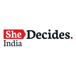 SD_India_tile.jpg