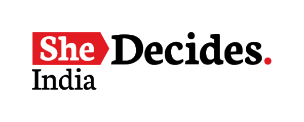 SheDecides India Logo-01.png