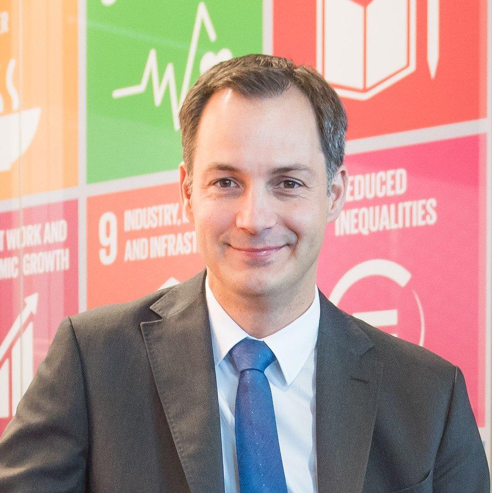 alexander-de-croo-SDGs3.jpg