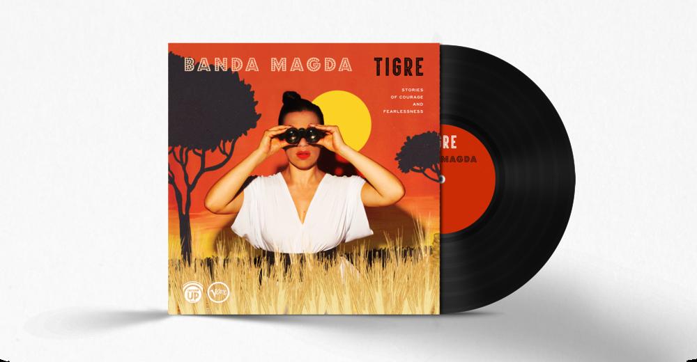 TIGRE Vinyl Disc Mockup.png