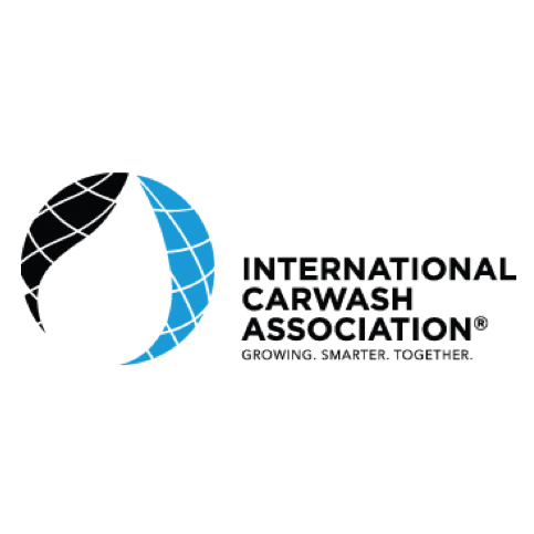 International Carwash Association Logo.png