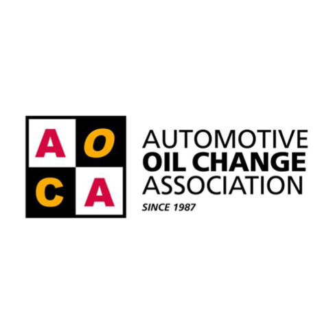 AOCA Logo - Automotive Oil Change Association.png