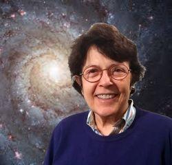 Sheila Roher