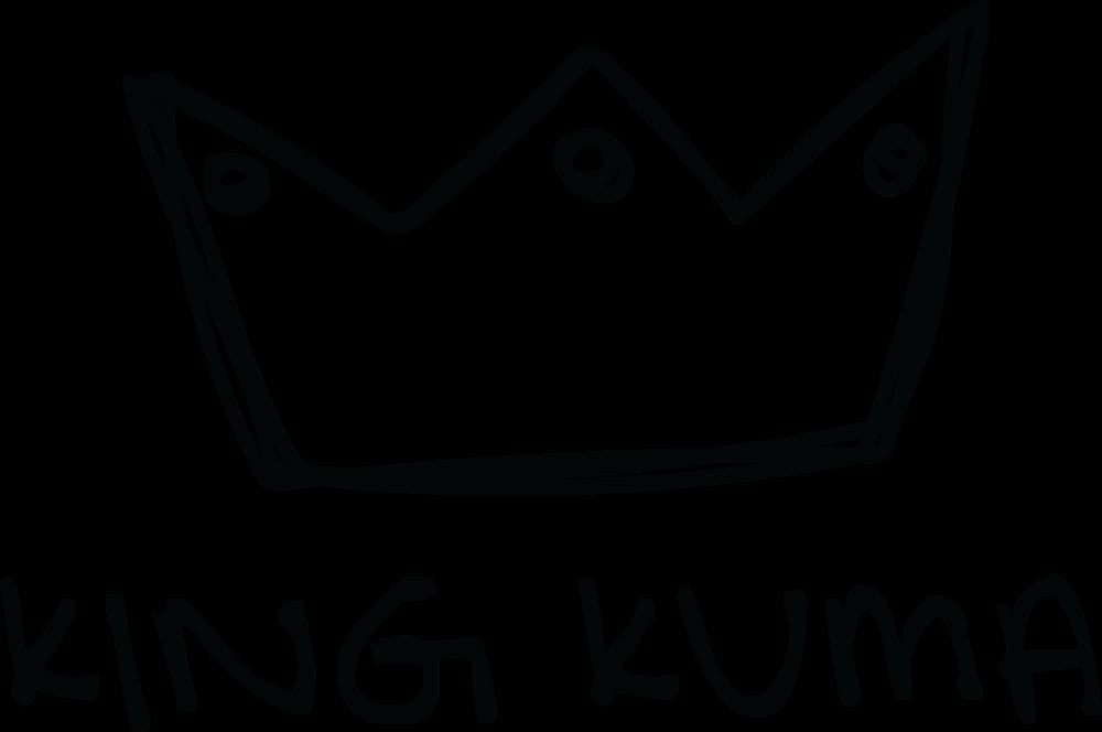 KingKuma_Black.png