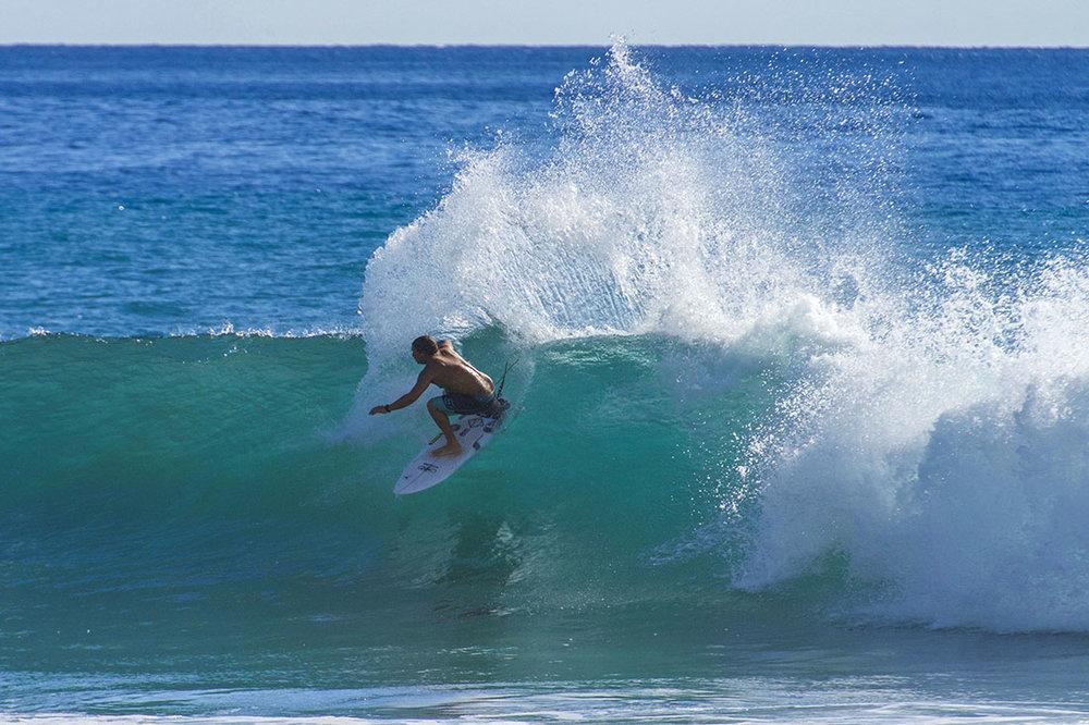 031816_Maui_Surf_033.jpg