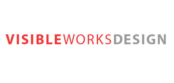 Visible Works Design