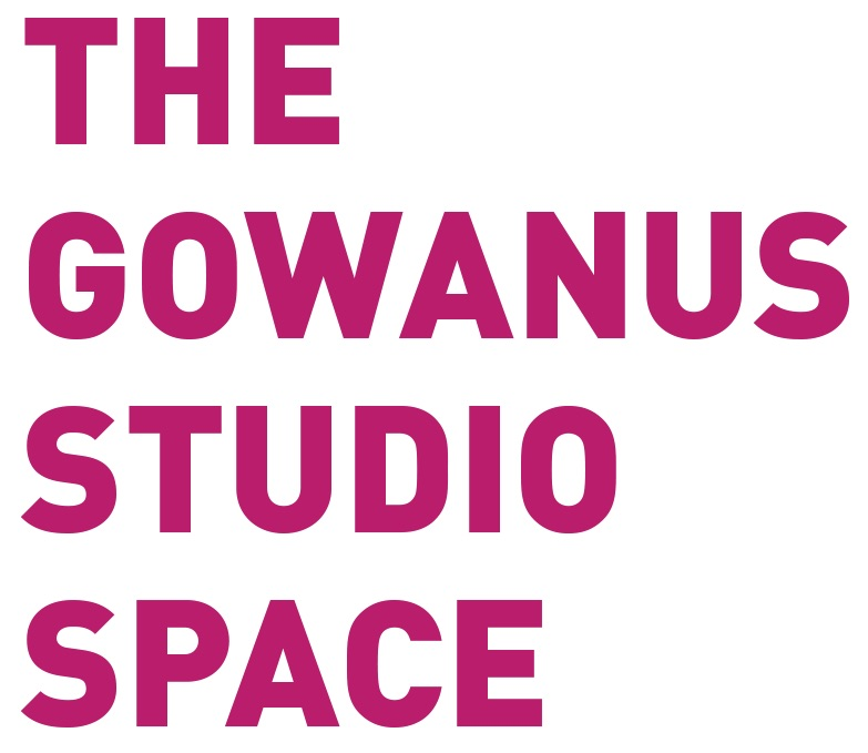 The Gowanus Studio Space