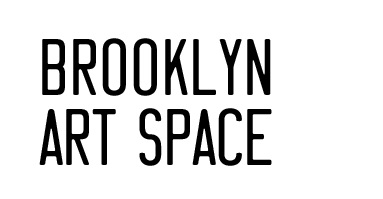 Brooklyn Art Space