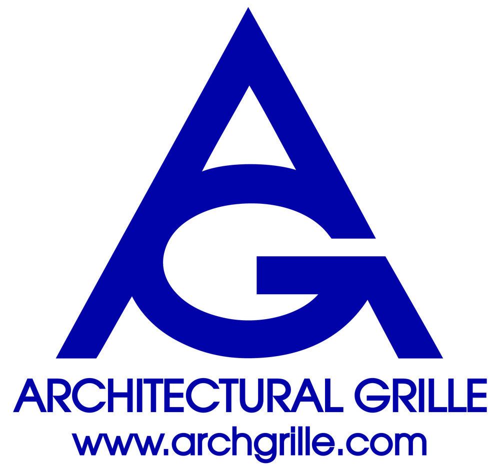 Logo_Architectural Grille_Art Gowanus.jpg