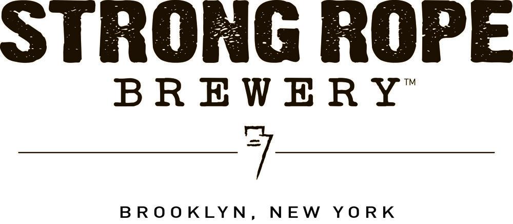 Strong Rope_Logo.jpg