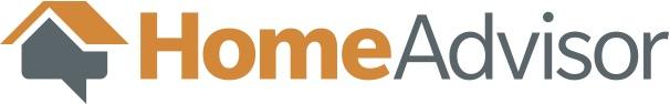 HomeAdvisor_Logo_horizontal.jpg