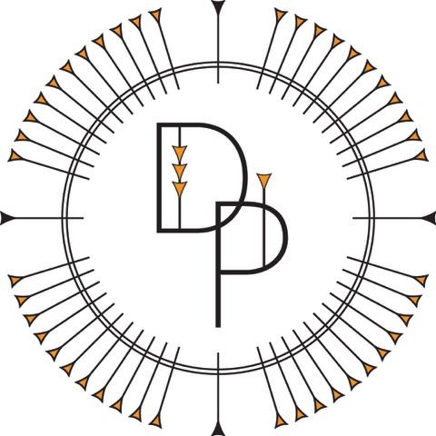 DP_Emblem.jpeg