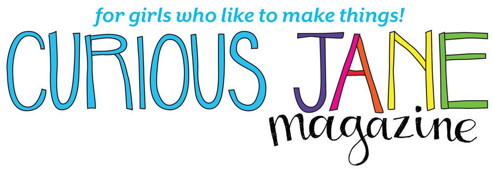 CuriousJaneMagazine_Logo.jpg