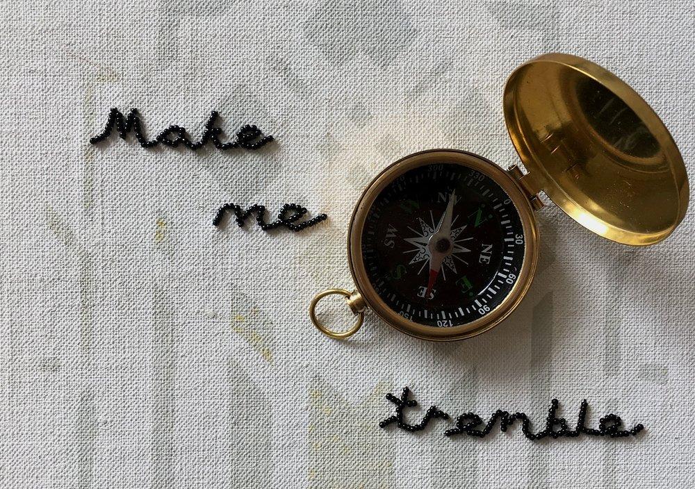 Carmine Deck (Compass).jpg