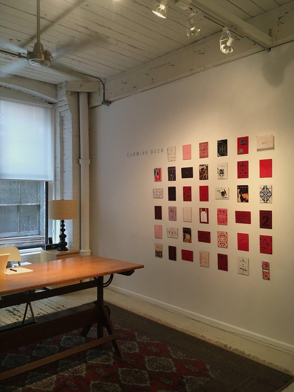 JoAnne McFarland Studio 2017.jpg