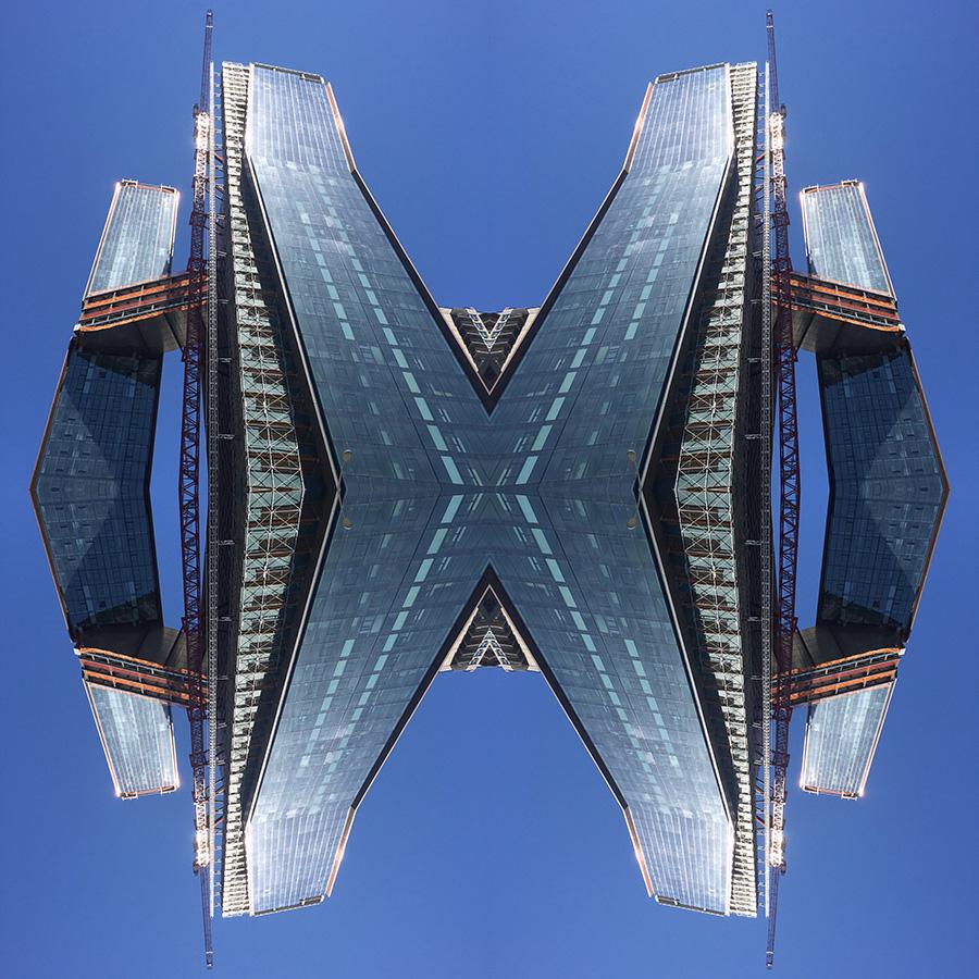 K Building_thumbnail.jpg