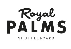 Royal Palms logo.jpg