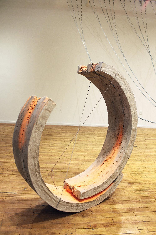 Curving.1.jpg