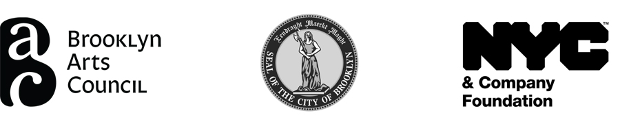 DBklyn Awardee Logo.JPG