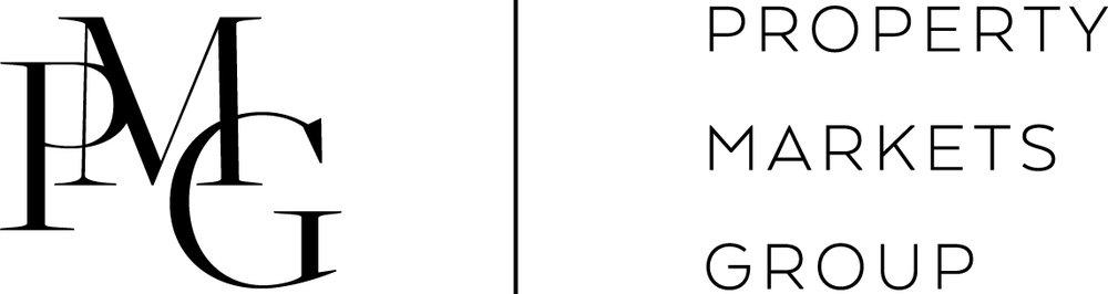 PMG Logo-updated 2.jpg