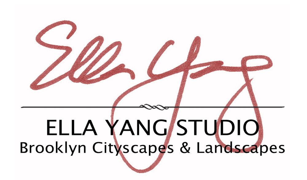 Ella Yang Studio logo.jpg