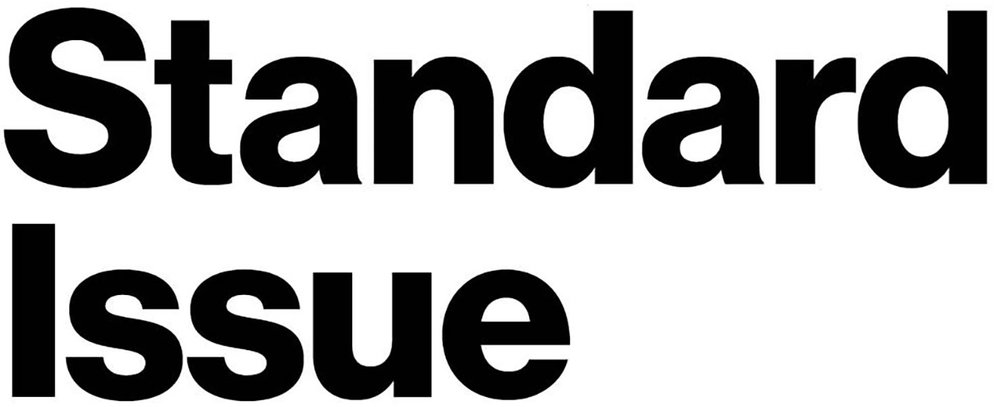 Standard-Issue-Logo.jpg