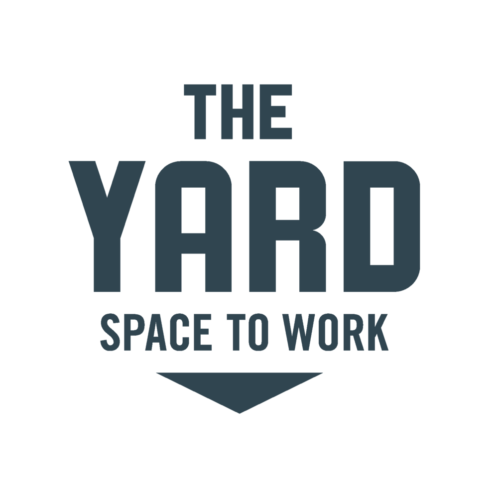 yard_logo_no_box_tagline.png