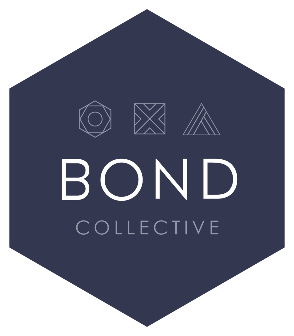 BOND-Logo-15.png