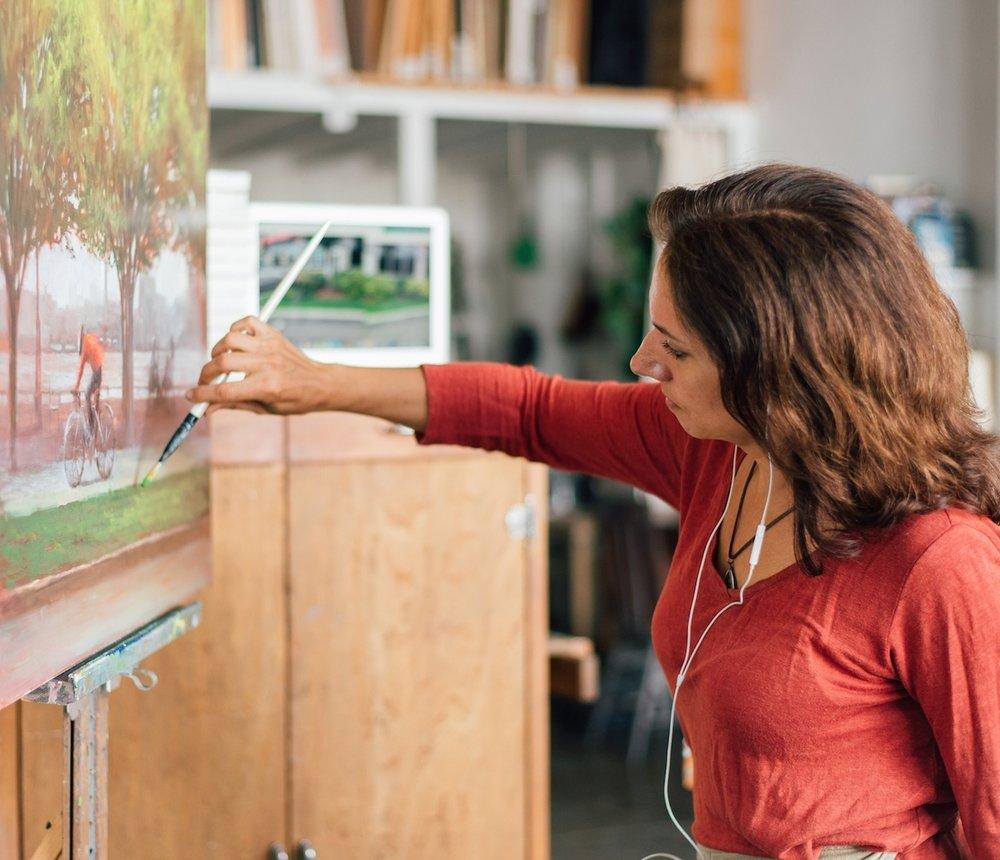 Jessica Dalrymple Studio Profile Pic.jpg
